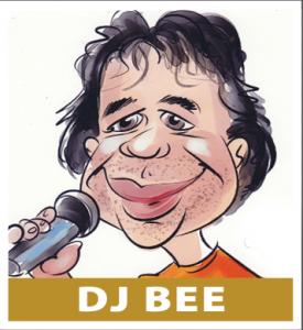 DJ-Bee.png